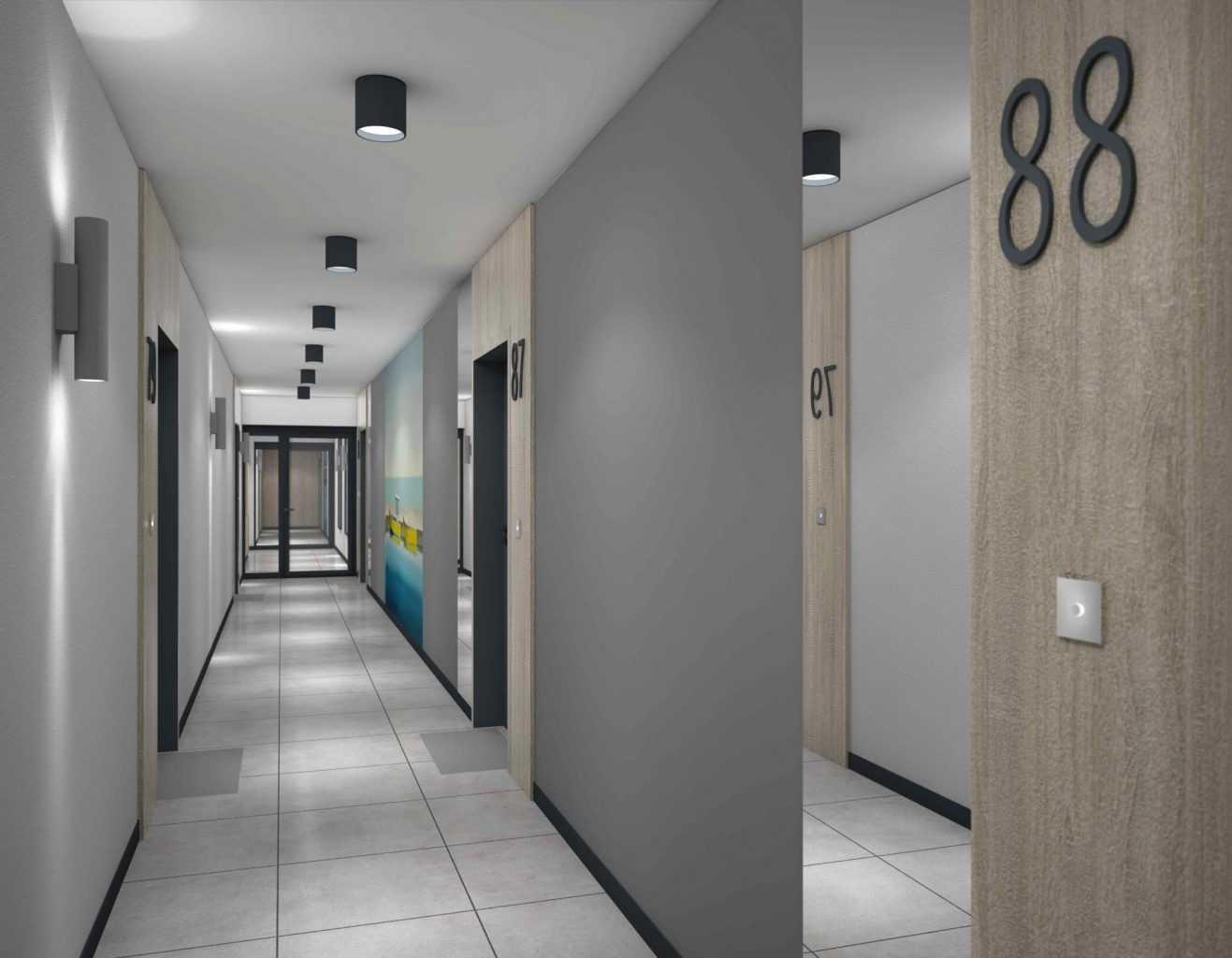 nowe-mieszkania-gdynia-witomino-zatoka-3