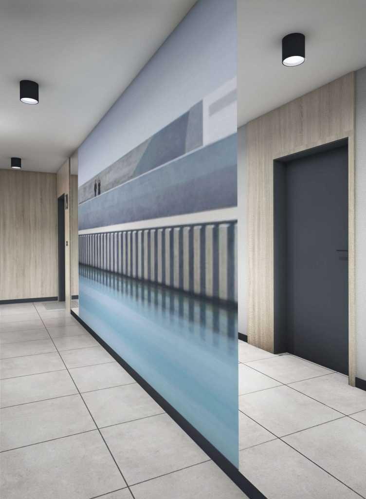 nowe-mieszkania-gdynia-witomino-zatoka-4