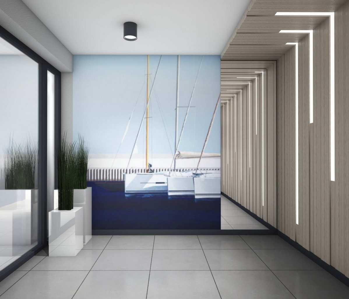 nowe-mieszkania-gdynia-witomino-zatoka-5