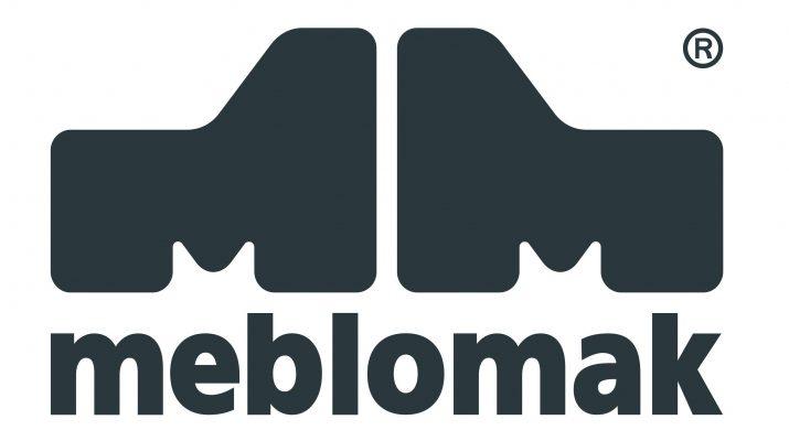 meblomak-opinie-producent-mebli-11