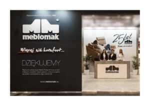 meblomak-opinie-fotorelacja-targi-meblowe-2018-1
