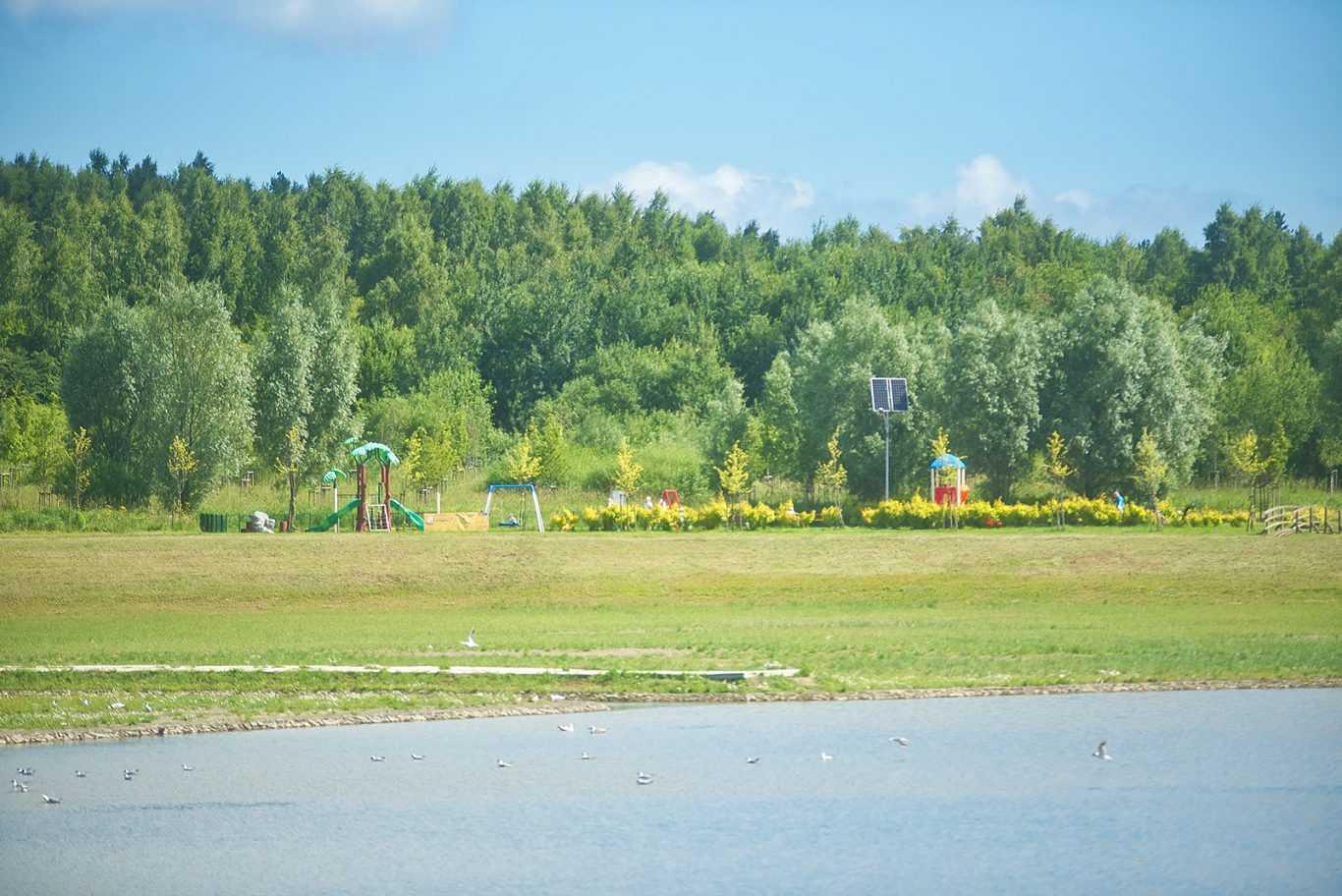 gdansk poludnie okolica 5