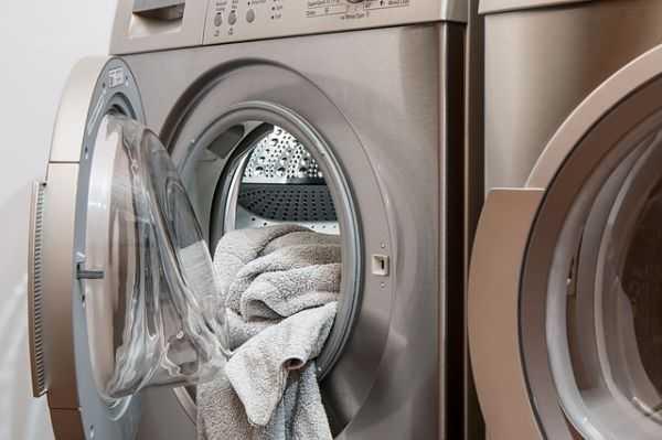 wyposazenie-pralni-pralki-przemyslowe-skantrade-5