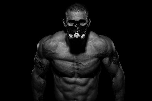 maski-treningowe-wydolnosciowe-training-mask-1