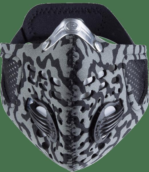 maska-antysmogowa-respro-sportsta-grey-black