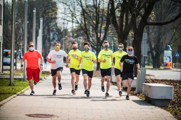 maski-antysmogowe-do-biegania-przeciwpylowe-respro-2