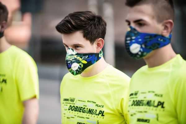 maski-antysmogowe-do-biegania-przeciwpylowe-respro-4