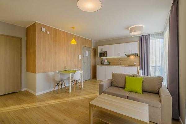 apartamenty-stegna-blisko-morza-stegna-forest-4
