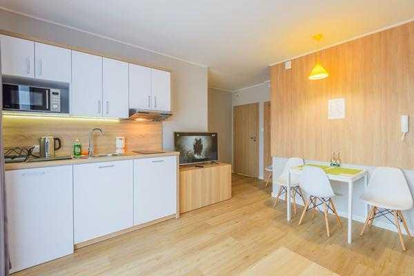 apartamenty-stegna-blisko-morza-stegna-forest-5
