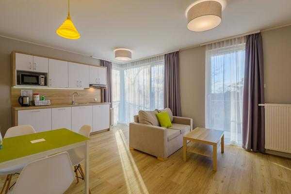 apartamenty-stegna-blisko-morza-stegna-forest-6