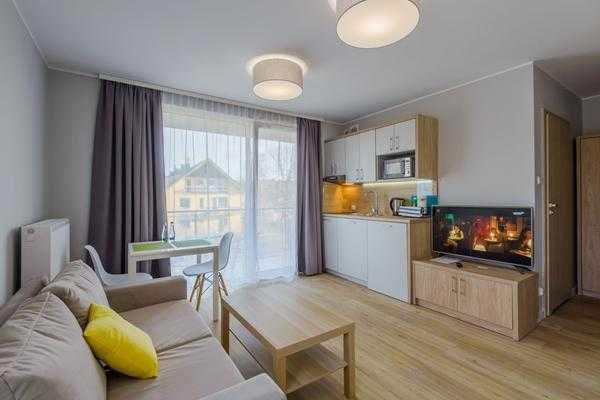 apartamenty-stegna-forest-nad-morzem-3