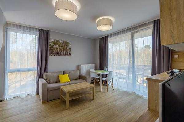 apartamenty-stegna-forest-nad-morzem-4