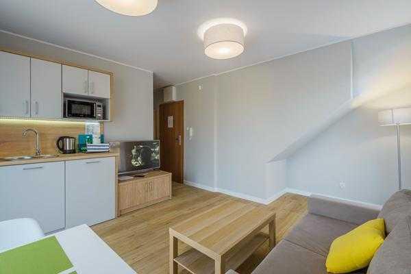 apartamenty-stegna-forest-nad-morzem-5