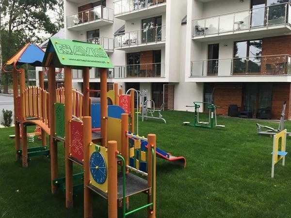 apartamenty-stegna-forest-z-dzieckiem-3-copy