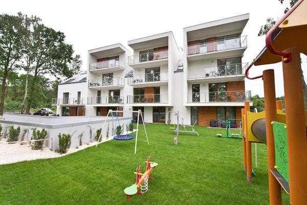 apartamenty-stegna-nad-morzem-1-copy