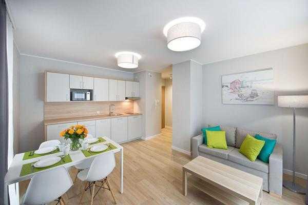 apartamenty-w-stegnie-blisko-morza-stegnaforest-10