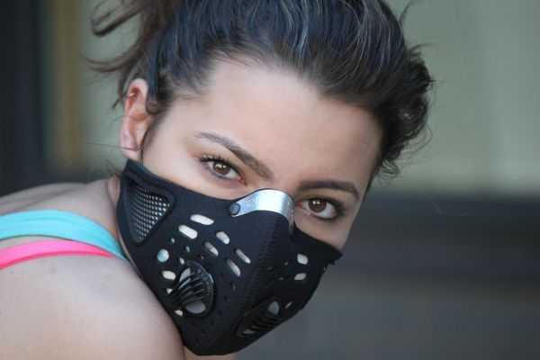 maski-antysmogowe-dla-alergikow-respro-3