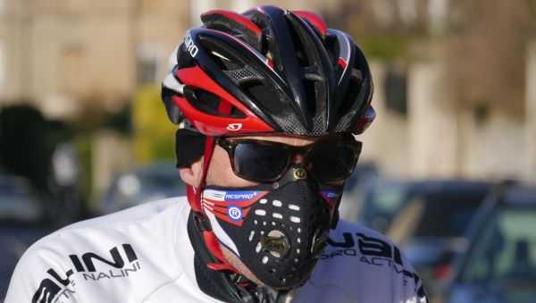 maski-antysmogowe-na-rower-przeciwsmogowe-respro-3