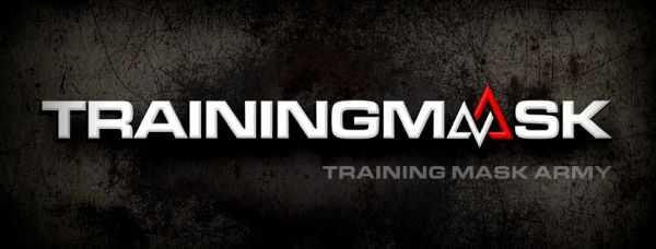 maski-treningowe-training-mask-1