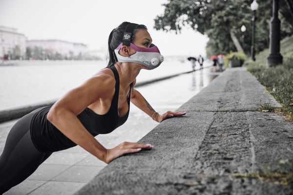 maski-treningowe-wydolnosciowe-training-mask-3