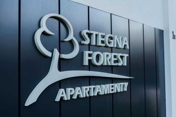 stegna-forest-apartamenty