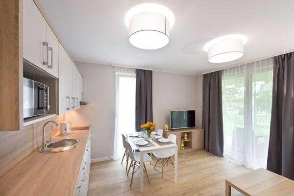 stegna-forest-apartamenty-z-dzieckiem17