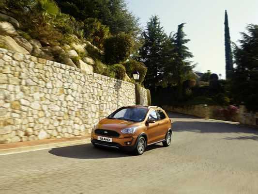 big-autohandel-samochody-nowe-i-uzywane-autoryzowany-dealer-forda-serwis-blacharnia-13