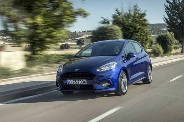 big-autohandel-samochody-nowe-i-uzywane-autoryzowany-dealer-forda-serwis-blacharnia-2