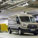 big-autohandel-samochody-nowe-i-uzywane-autoryzowany-dealer-forda-serwis-blacharnia-30