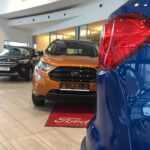 ford-eco-sport-bigautohandel-gdansk-opinie-serwis-samochody-nowe-i-uzywane-1