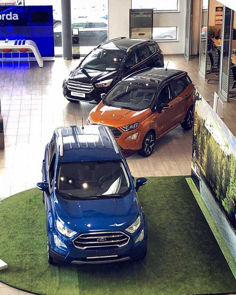 big-autohandel-samochody-nowe-i-uzwane-gdansk