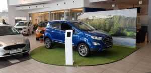 ford-eco-sport-bigautohandel-gdansk-opinie-serwis-samochody-nowe-i-uzywane-8