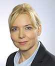 Emilia Kosińska