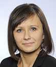 Kalina Matuszewska