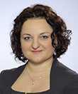 Magdalena Dudek