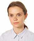 Olga Szelągiewicz