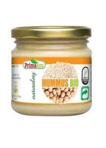bio-skle-tobio-produkty-ekologiczne-hummus