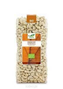 bio-skle-tobio-produkty-ekologiczne-1