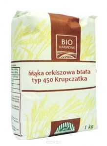 bio-skle-tobio-produkty-ekologiczne-maka-orkiszowa-1