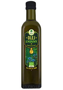 bio-skle-tobio-produkty-ekologiczne-olej-lniany
