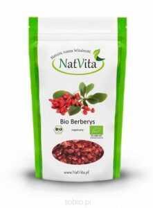 bio-skle-tobio-produkty-ekologiczne-owoce-musli-1