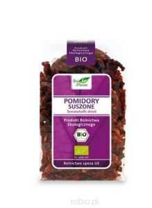 bio-skle-tobio-produkty-ekologiczne-pmidory-suszone