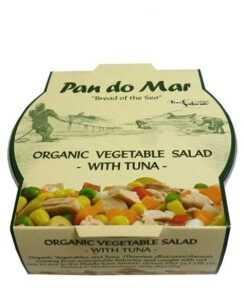 bio-skle-tobio-produkty-ekologiczne-salatka