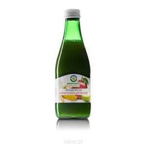 bio-skle-tobio-produkty-ekologiczne-soki-1