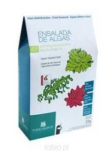 bio-skle-tobio-produkty-ekologiczne-wodorosty