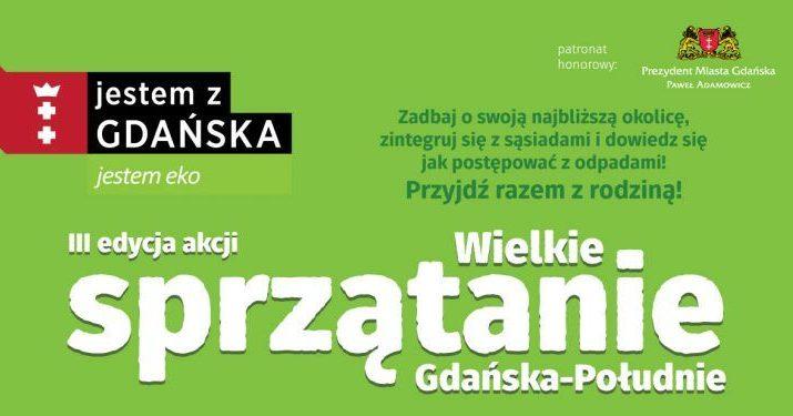gdansk-poludnie
