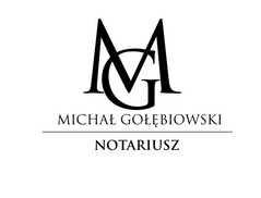 notariusz-gdynia-michal-golebiowski-2