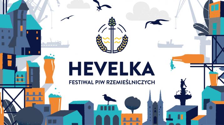 hevelka_wydarzenie_fb