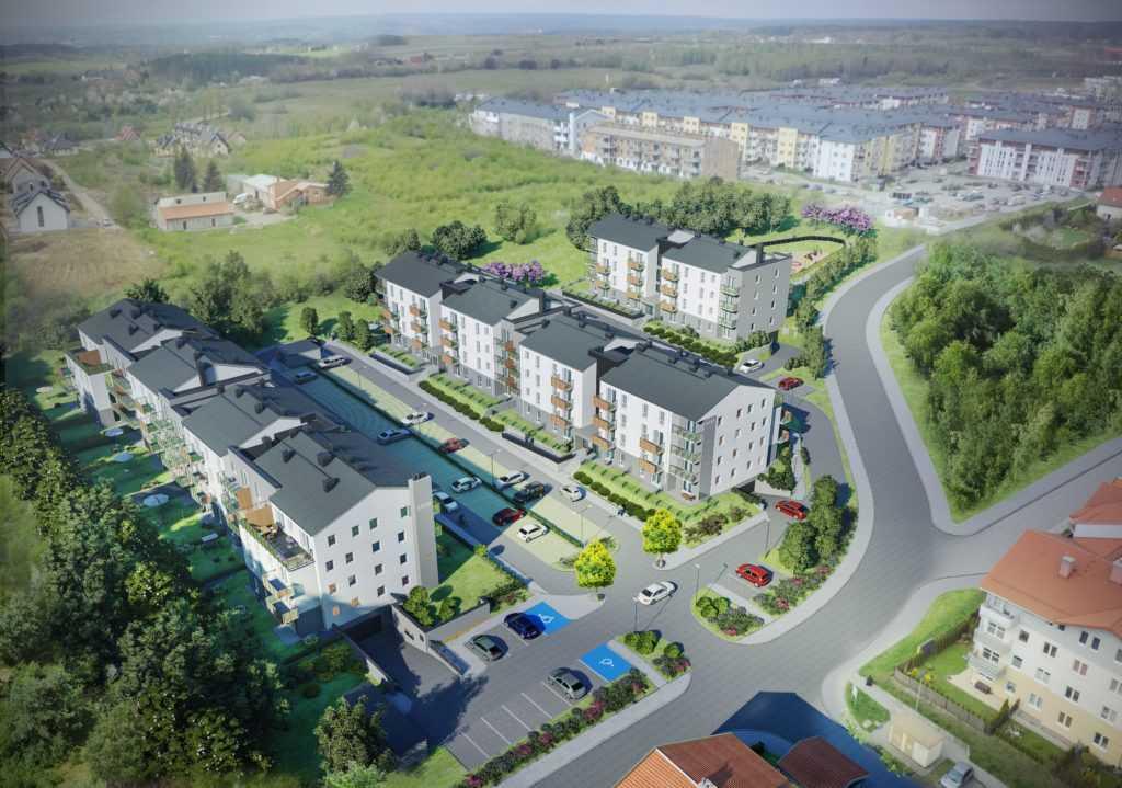 nowe-mieszkania-gdansk-poludnie-borkowo-kowale-necon-deweloper-4-1024x719