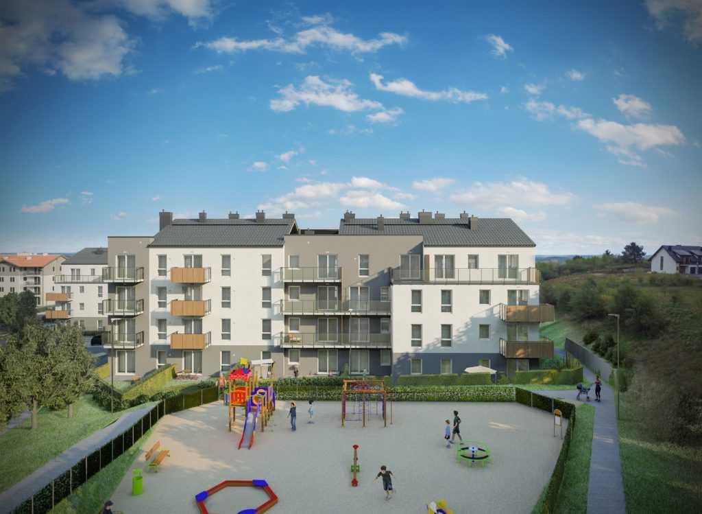 nowe-mieszkania-gdansk-poludnie-borkowo-kowale-necon-deweloper-5-1024x749